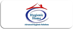 hygienic home image