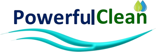 powerfulclean-wp-favicomn-logo